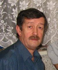 Ермолаев Владимир