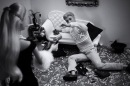 Личный фотоальбом Екатерины Кныш