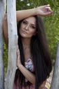 Личный фотоальбом Марии Ващенко