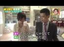Ikemen Desune 20110701 VTR