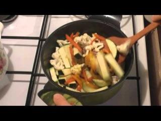 """САБДЖИ """"АНАНДА"""". Вегетаранские вкусняшки, вегетарианские рецепты, ведическая кулинария, вегетарианство, вегетарианцы, vegeterian"""