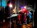 Aditum Ворон drum