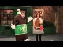 SNL Justin Timberlake Lady Gaga Liquorville sketch season 36 episode 22