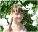 Персональный фотоальбом Марины Акмазиковой
