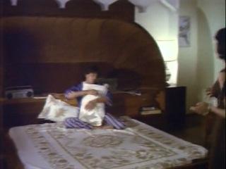 Счастливый случай 1983 г Индия