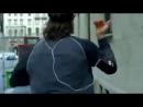 Мотивационный ролик о беге от Nike со звездами спорта