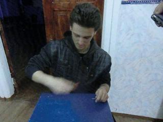 2 Сергей Никифоров