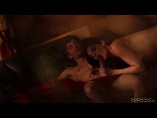 Babes - Samantha Ryan - A Taste Of Bliss