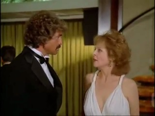 The Love Boat  - Julie and The Bachelor, Intensive Care, Set Up for Romance part 3 of 3i