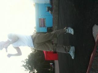 Skiggy Rapz 07092012
