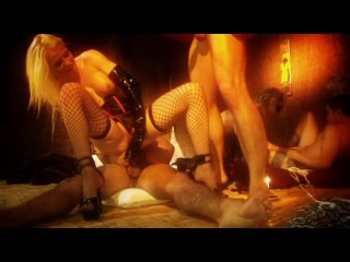 Savannah_Gold_-_Psycho_Ward_Slave_Hunter• Мужики и Девочки любят булочки • порно, секс, порнуха, порево  #порно #видео #xxx #porno #video #анал #анальный #anal #ass #в_попу #в_жопу #в_задницу #sex #секс #HD #Ero #Фильмы #Сериалы #Эротика #Girl #Dance #Music #i_am #candy #girls #hot #sex #Said #Candygirl #beauty #erotic #model #boobs #canon #new #yes #boss #прихно #спорт #журнал