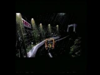 AVGN Сезон 6 № 101 - Spielberg Games