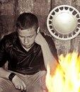 Личный фотоальбом Валерия Шутова