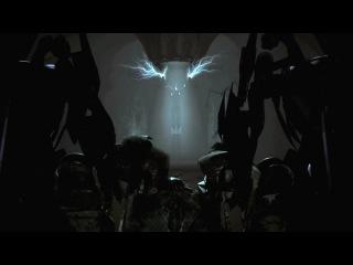 Трансформеры: Прайм / Transformers Prime  - 1 сезон 12 серия