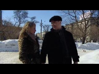 Дознаватель 23 серия MINIZAL.NET