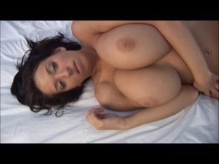 Jana defi pincessa in bed ஜ════════════&#9552
