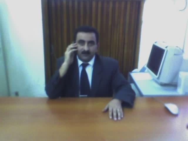 Isaliyev Aliyev, Гёйчай - фото №1