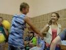 Танец Звездочета Сережи