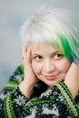 Личный фотоальбом Екатерины Ярец