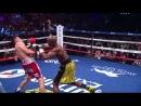 Floya Money Mayweather vs Saul Canelo Alvarez