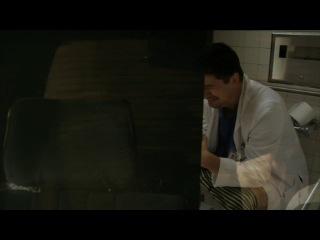 Дэцкая больница Childrens Hospital 1 сезон 1 серия 2x2 HD