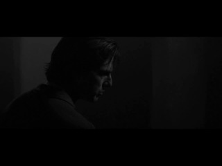 Agents (James Bond, Ethan Hunt and Jason Bourne) vs. The Joker Theatrical Trailer 2