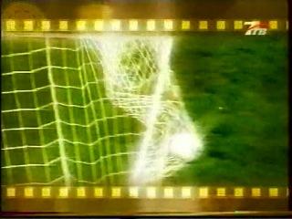 Чемпионат Англии 2003 04 Обзор сезона
