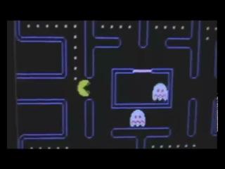 D NOVA - Life is my videogame (REMI GILLARD)