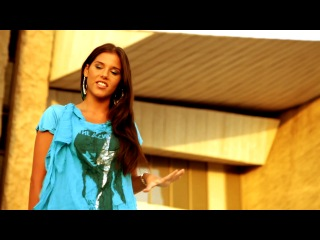 Sarah engels - only for you 1080p.mp4