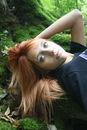 Личный фотоальбом Катерины Мосиндз