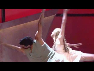 SYTYCD (US) S2 - Top 16 - Contemporary - Jaymz Jessica by Heather Smith