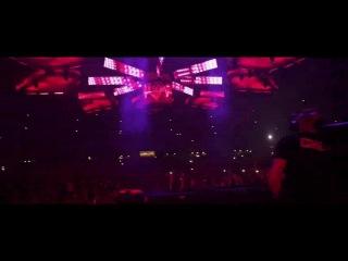 Armin van buuren & markus schulz – the expedition (andrew rayel remix)