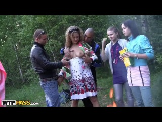 Оксана Окладникова секс видео