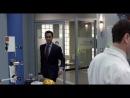 Давай еще Тэд Better off Ted 1x03 Through Rose Colored HAZMAT Suits Сквозь окошко защитного костюма