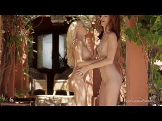 Young legal porn - 453 - barbra sweet & miriama kunkelova - hungry lips