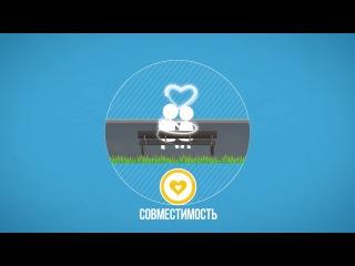 Промо ролик InfoLife