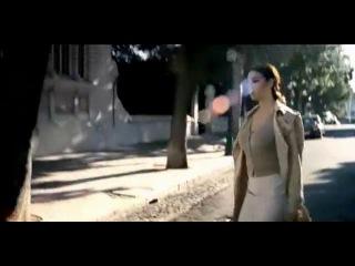 Сердечное танго / Heartango (короткометражка с Моникой Беллуччи ) русские субтитры