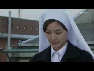 Ангел мести _ Angels Revenge _ 천상 여자 _ 12-100 серия_ (русская озвучка)