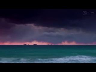 Mark pledger on the edge (original mix) [music video] [hd 1080p]