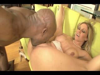 Super Anal Cougars Julia Ann ( HD 1080, cock big ass tits, creampie, hardcore blowjob, interracial milf mom