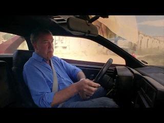 Топ гир идеальное путешествие 2 / top gear the perfect road trip 2 (2014) bdrip 720p