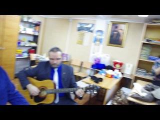 Сулико (Грузинская народная песня)