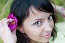 Личный фотоальбом Оксаны Белоусовой