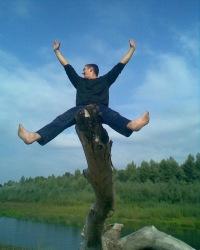 Александр Суздалев, Оренбург