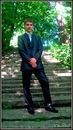 Личный фотоальбом Васи Синичківа