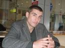 Максим Билык, 37 лет, Днепропетровск (Днепр), Украина