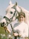 Личный фотоальбом Anna Litvinets