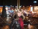 Фотоальбом Юлии Бернадской