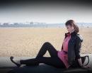 Личный фотоальбом Екатерины Корягиной
