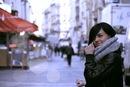 Личный фотоальбом Irina Degteryova